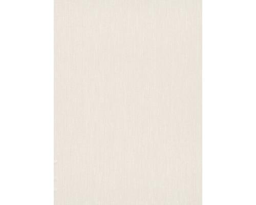 Papier peint intissé 1000414 GMK Fashion for Walls uni crème scintillant