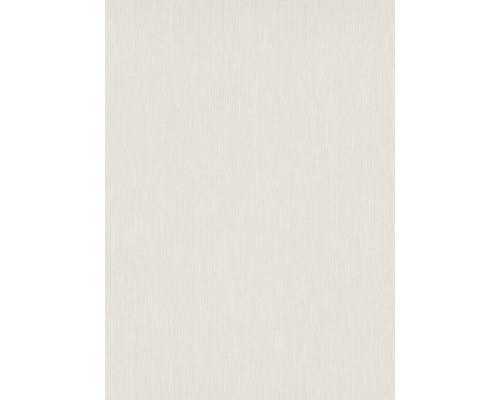 Papier peint intissé 1000426 GMK Fashion for Walls uni beige crème scintillant
