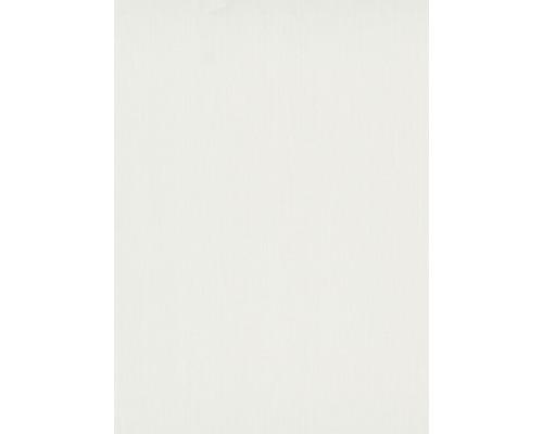 Papier peint intissé 1000425 GMK Fashion for Walls uni blanc crème scintillant
