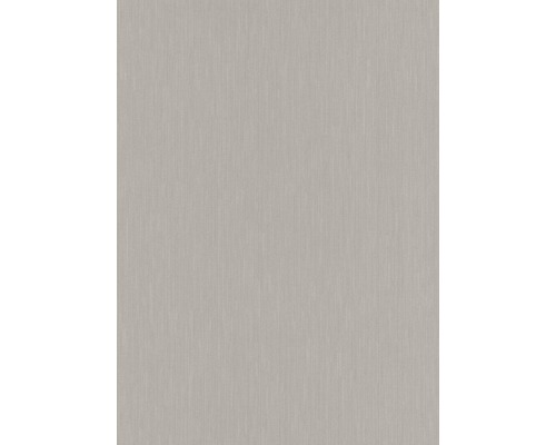 Papier peint intissé 1000437 GMK Fashion for Walls uni taupe scintillant