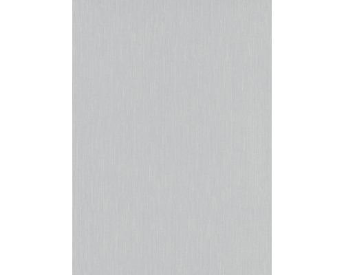 Papier peint intissé 1000431 GMK Fashion for Walls uni gris scintillant