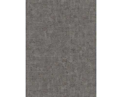 Papier peint intissé 1000611 GMK Fashion for Walls béton brun