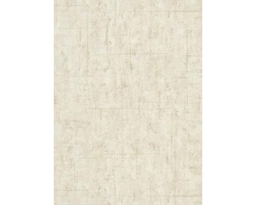 Papier peint intissé 1000614 GMK Fashion for Walls béton beige