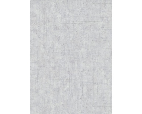 Papier peint intissé 1000631 GNK Fashion for Walls béton gris