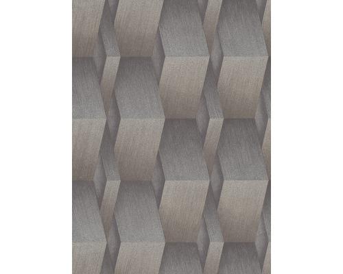 Papier peint intissé 1004630 GMK Fashion for Walls 3D or