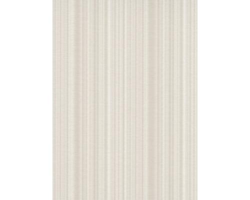 Papier peint intissé 1004814 GMK Fashion for Walls rayures beige crème