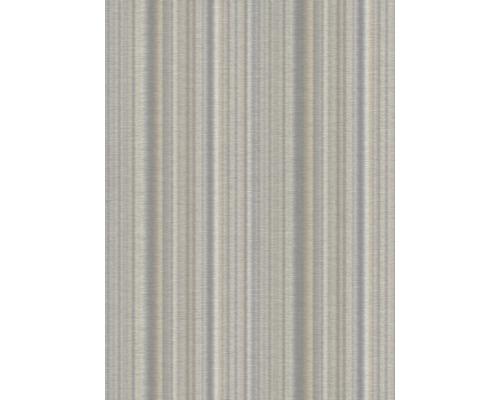Papier peint intissé 1004837 GMK Fashion for Walls rayures marron