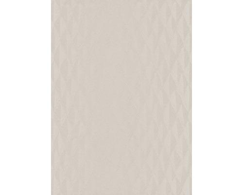 Papier peint intissé 1004926 GMK Fashion for Walls plumes beige
