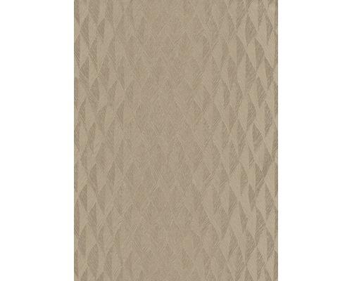 Papier peint intissé 1004930 GMK Fashion for Walls plumes or