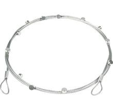 Corde à photos Steely Dan Vario avec 2 oeillets 200 cm-thumb-0