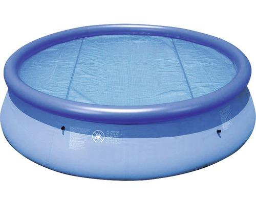 Bâche solaire pour piscine Easy & Frame Ø538cm