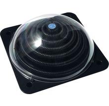 Capteur solaire Steinbach Loop 58x58cm plastique 0,34m²-thumb-0