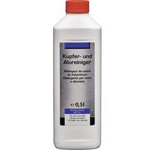 Nettoyant pour cuivre et aluminium 0,5-thumb-0