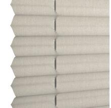 Store plissé tamisant Wohnidee 60x130 cm beige-thumb-1
