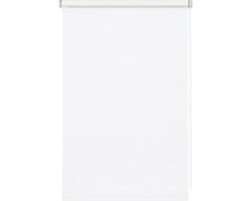 Store occultant Wohnidee 60x150 cm blanc