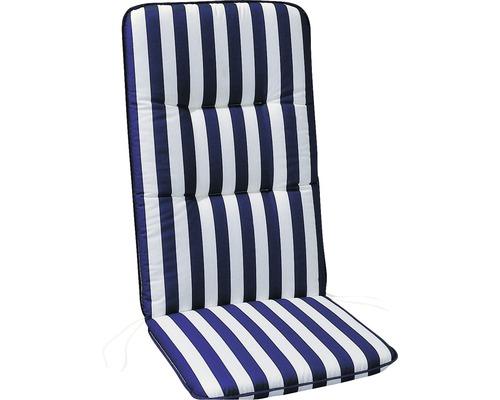 Sesselauflage Best nieder 100 x 50 cm D.0268