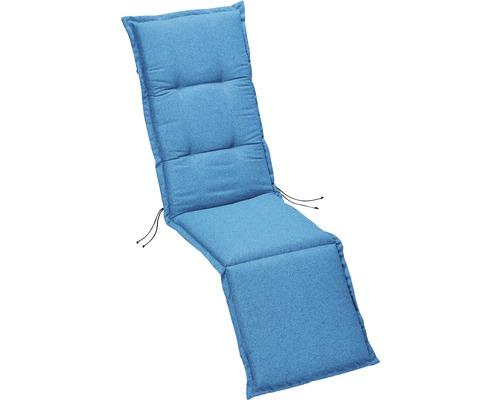 Coussin pour fauteuil relax Best STS 175x50x7cm D.1825