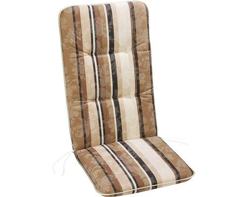 Coussin pour fauteuil Best bas 100x50x6cm D.1017