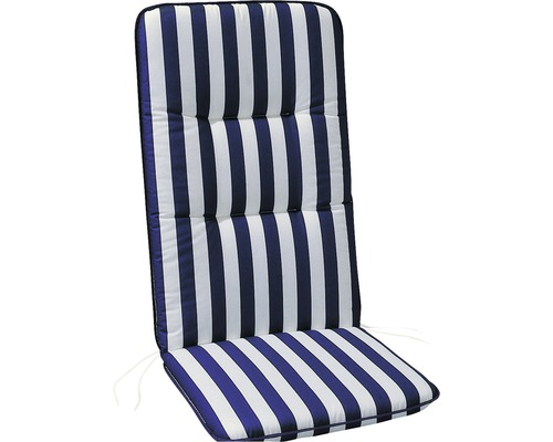 Sesselauflage Best hoch 120 x 50 cm D.0268