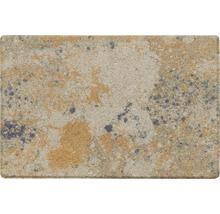 Flairstone Pflasterstein Rechteckpflaster Trend Luna - muschelkalk 24 x 16 x 6 cm-thumb-1