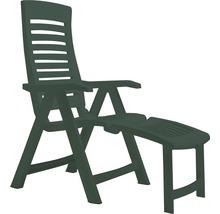 Pied pour fauteuil pliant Best Florida-thumb-0