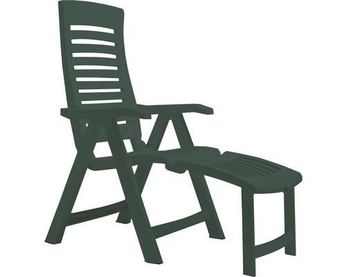 Pied pour fauteuil pliant Best Florida-0