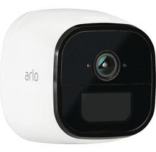 Caméra de sécurité HD Arlo Go Mobile LTE sans fil vision nocturne étanche VML4030-100PES-thumb-1
