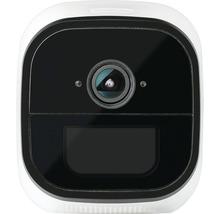 Caméra de sécurité HD Arlo Go Mobile LTE sans fil vision nocturne étanche VML4030-100PES-thumb-0