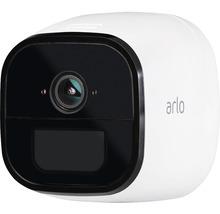 Caméra de sécurité HD Arlo Go Mobile LTE sans fil vision nocturne étanche VML4030-100PES-thumb-2