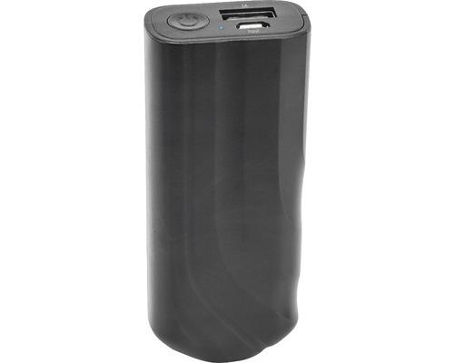 Chargeur portatif 1,0A 2200 mAh-0