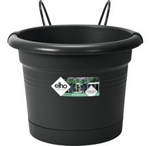 Pots de fleurs pour balcon allin1 plastique 1 pce-thumb-0
