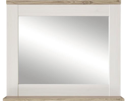 Spiegel Romance 80x70 cm Lärche