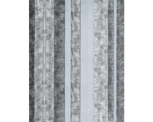 Tapis extérieur Pool gris 90x150 cm