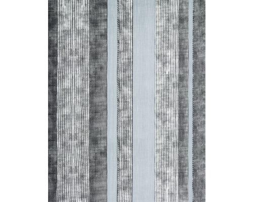Tapis extérieur Pool gris 120x170 cm