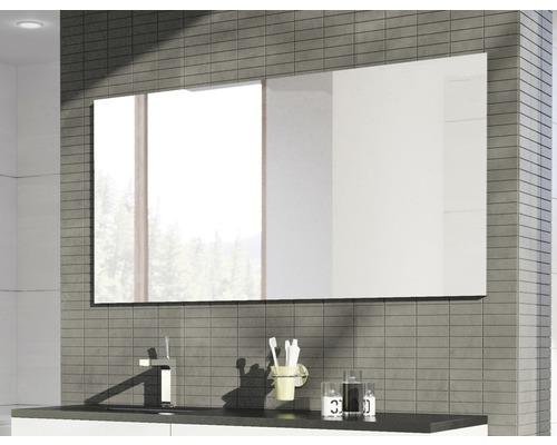 Spiegel 140 x 60 cm
