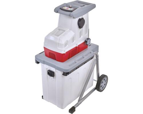 Broyeur à rouleaux électrique IKRA ILH 3000 A