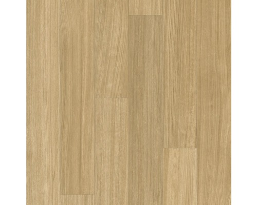 Sol en bois véritable 8.5 chêne Artes