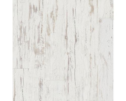 Sol en bois véritable 8.5 chêne Artemis