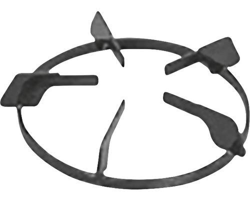 Grille pour brûleur latéral Tenneker TG5