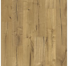 Echtholzboden 8.5 Arizona Oak-thumb-0
