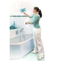 Racloir pour carrelages et baignoires FlexiPad Leifheit-thumb-2