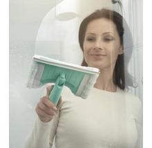 Racloir pour carrelages et baignoires FlexiPad Leifheit-thumb-4