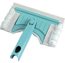 Racloir pour carrelages et baignoires FlexiPad Leifheit-thumb-0