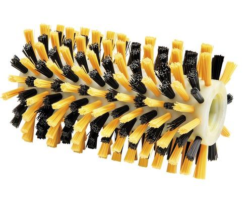 Brosse à bois GLORIA UNIVERSAL pour MultiBrush, MultiBrush speecontrol électrique/batterie et PowerBrush speedcontrol
