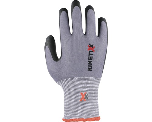 Gants de travail KinetiXx X-Allround taille M