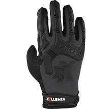 Gants de travail KinetiXx X-Panther taille XXL-thumb-0