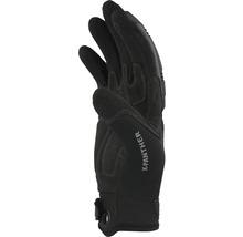Gants de travail KinetiXx X-Panther taille XXL-thumb-2