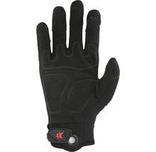 Gants de travail KinetiXx X-Panther taille XXL-thumb-1