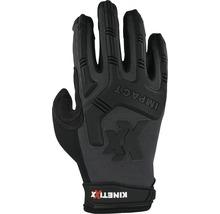 Gants de travail KinetiXx X-Panther taille XL-thumb-0