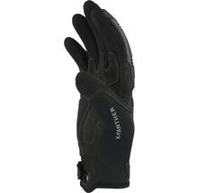 Gants de travail KinetiXx X-Panther taille XL-thumb-2